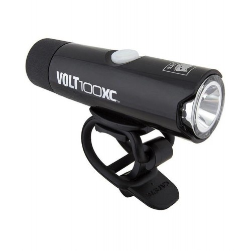 Faro Cateye Volt 100XC