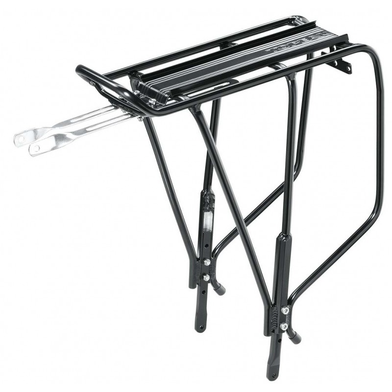 Parrilla Topeak Uni Super Tourist Rear Rack