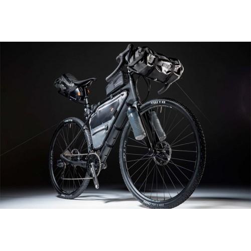 Bicicleta GT Grade Elite