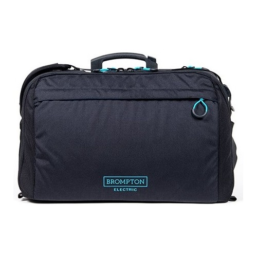 Bolsa Brompton Electric Large Bag