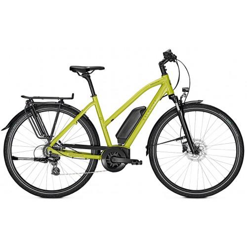 Bicicleta Kalkhoff Endeavour 1B Move