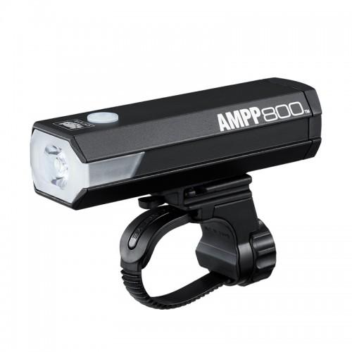 Luz Cateye Ampp 800 USB