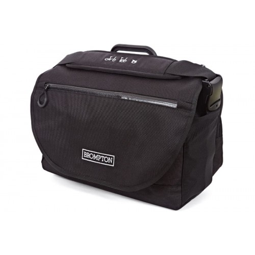 Bolsa Brompton S Bag