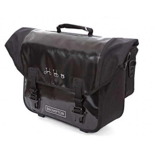 Bolsa Brompton O Bag