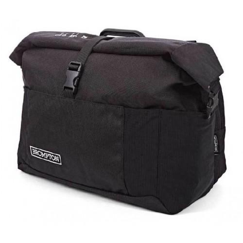 Bolsa Brompton T Bag