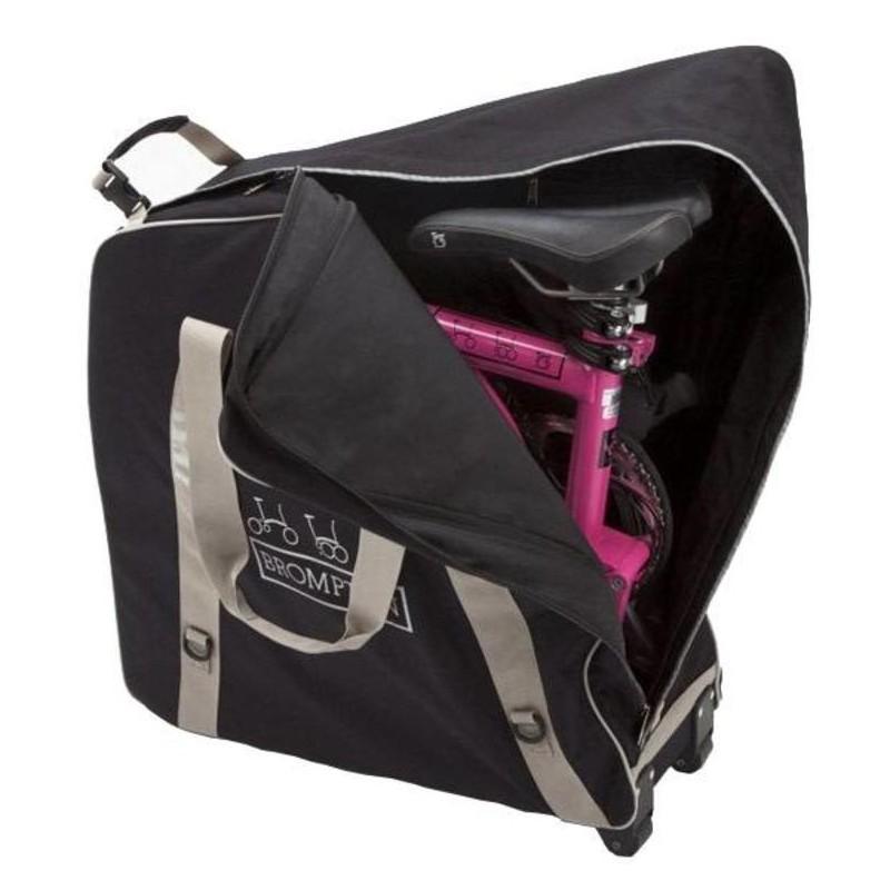 Bolsa Brompton B Bag