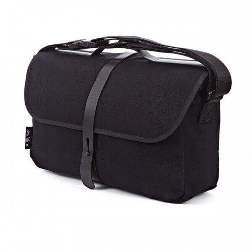 Bolsa Brompton Shoulder Bag