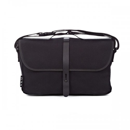 Bolsa Brompton Shoulder Bag