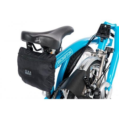 Bolsa Brompton Bike Cover