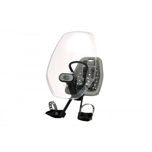 Pantalla Thule Yepp Mini Windscreen