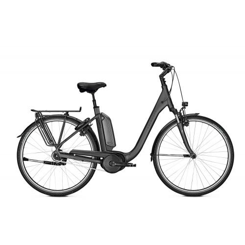 Bicicleta Kalkhoff Agattu 3.B Move