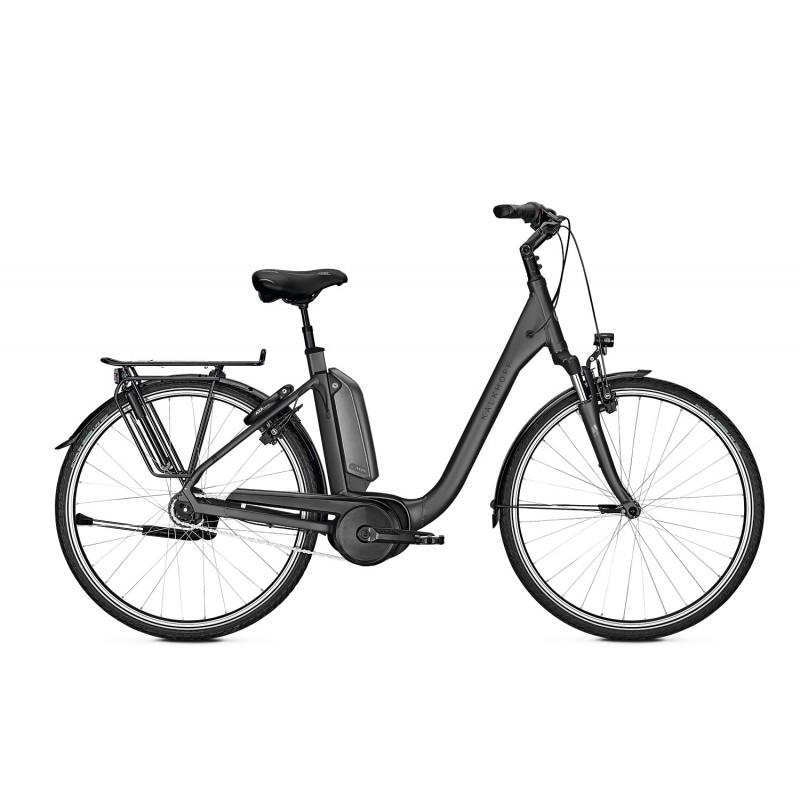 Bicicleta Agattu 3.B Move