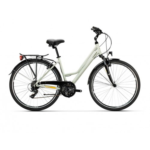 Bicicleta Conor City Mixta