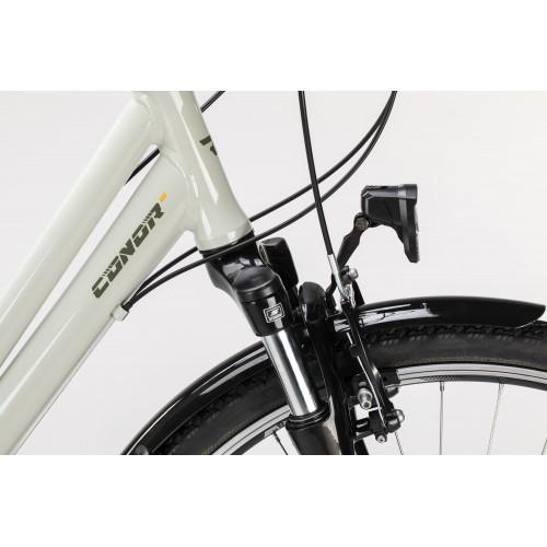 Bicicleta Conor City Mixta
