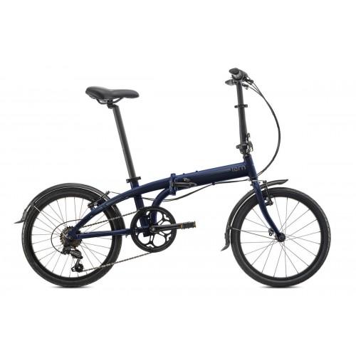 Bicicleta Tern Link B7