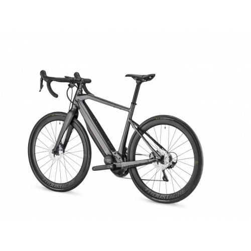 Bicicleta Moustache Dimanche 28.7