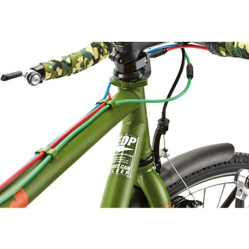 Bicicleta Cinelli Hobootleg