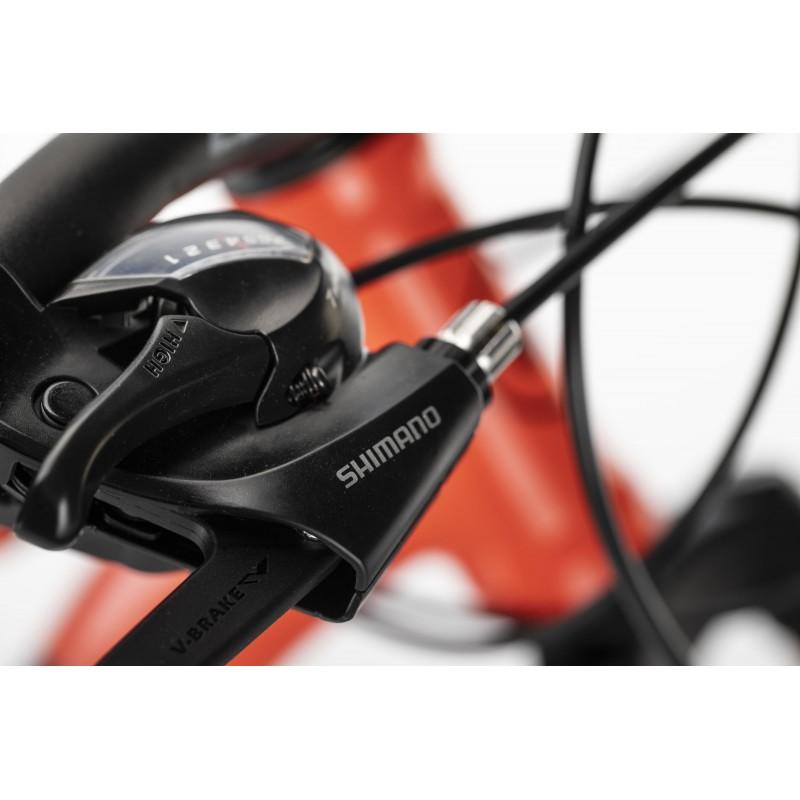 """Bicicleta Conor 340 24"""""""