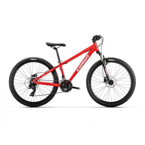 "Bicicleta Conor 5200 26"" Disco"