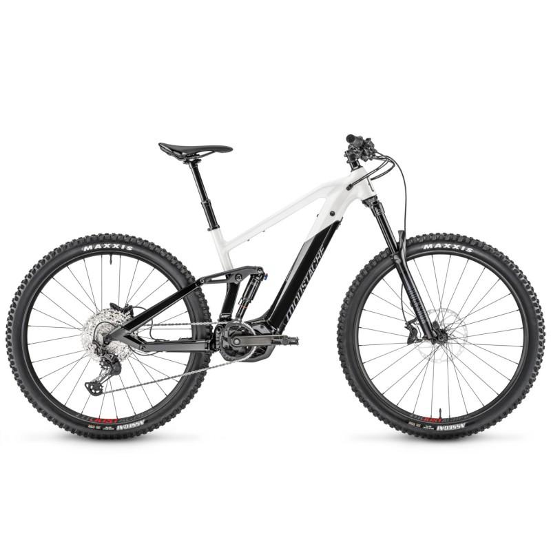 Bicicleta Moustache Samedi 29 Trail 4