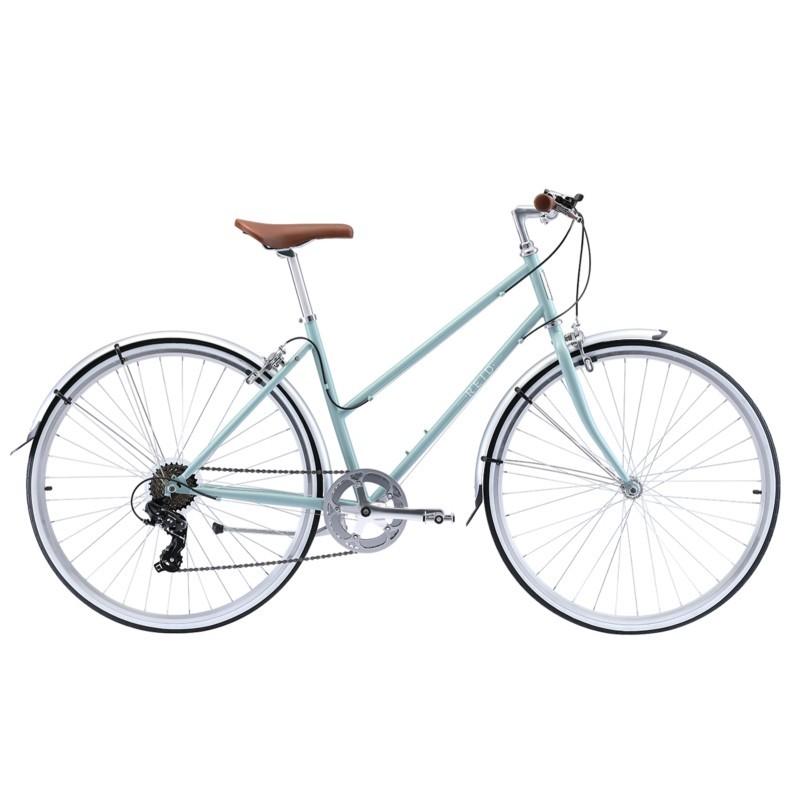 Bicicleta Reid Ladies Esprit