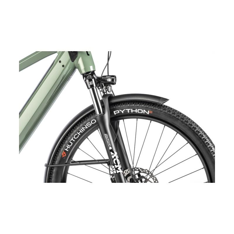 Bicicleta Moustache Samedi 27 Xroad Open 1
