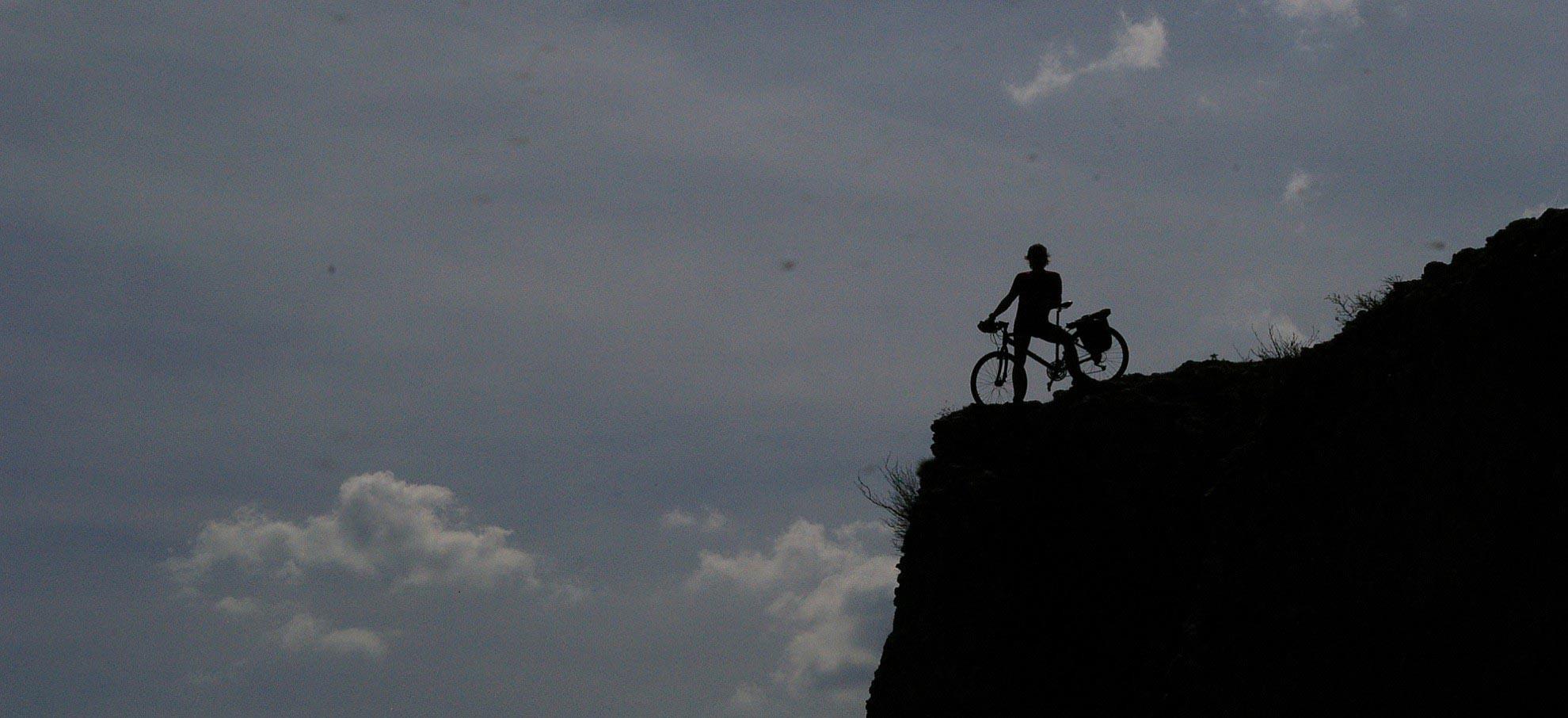 Venta de bicicletas para ciudad